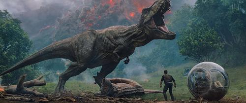图片: 《侏罗纪世界2》剧照1.jpg